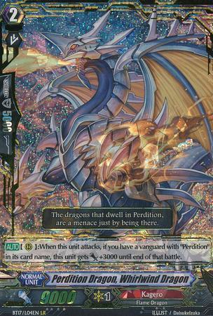 Perdition Dragon, Whirlwind Dragon (#L04)